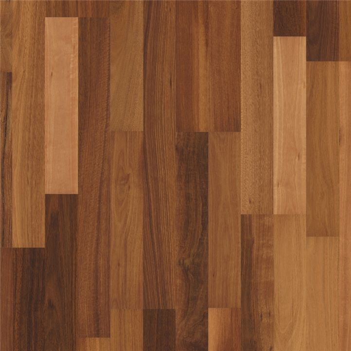 Jarrah 2 strip