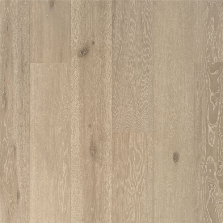 Limed grey oak matt