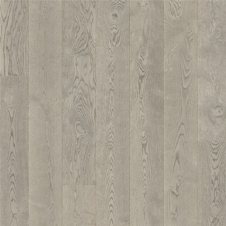 METALLIC OAK EXTRA MATT