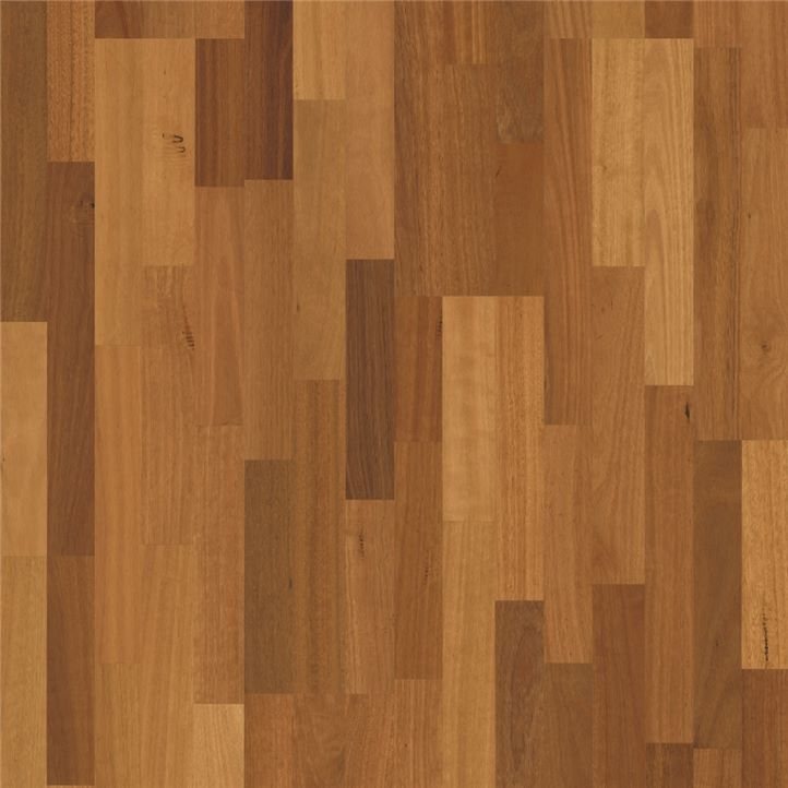 Sydney Blue Gum 3 strip