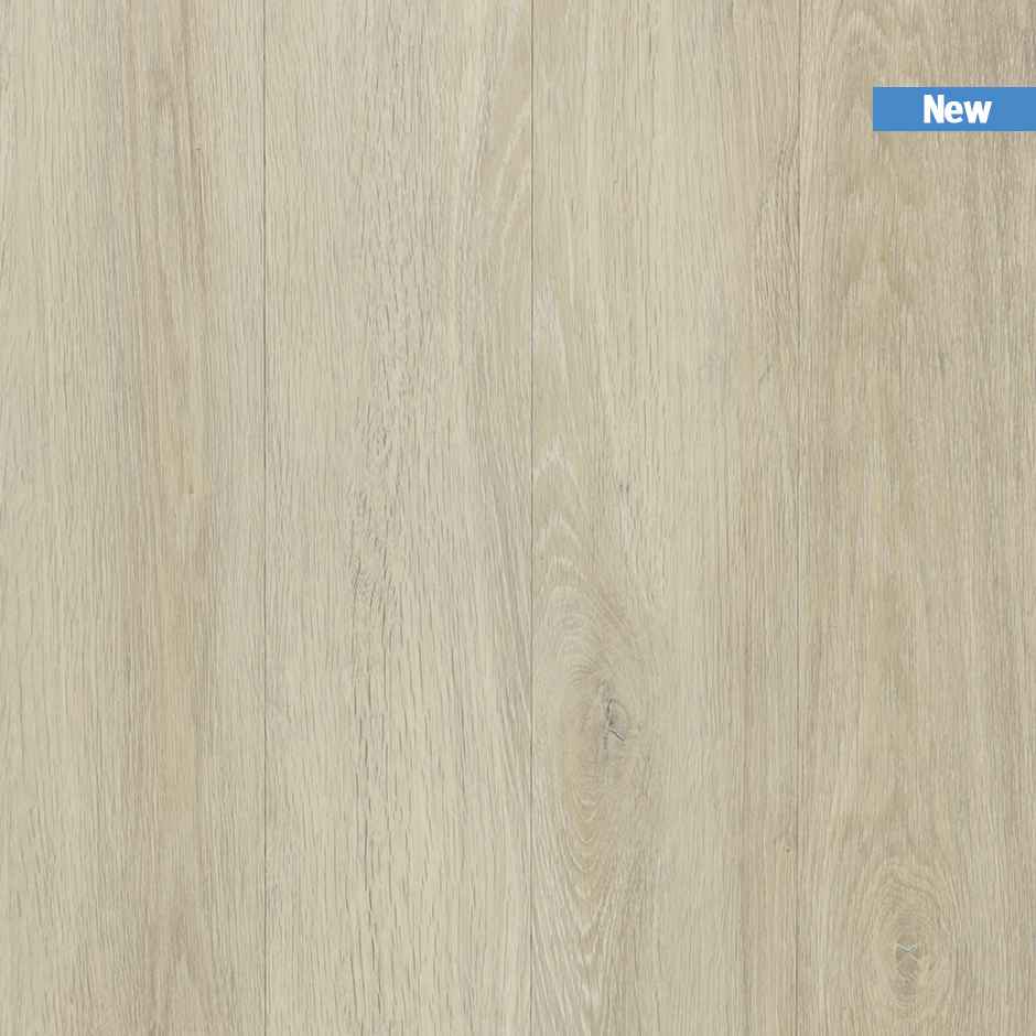 laminate flooring Caroline Springs