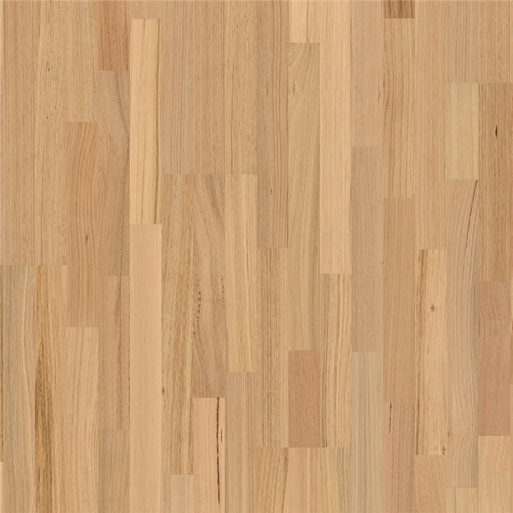 Tasmanian Oak 3 strip
