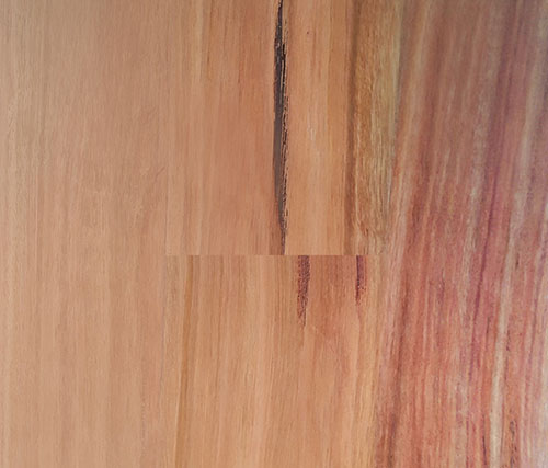 select-rusticblackbutt